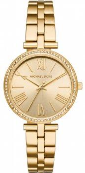 Zegarek damski Michael Kors MK3903