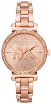 Zegarek damski Michael Kors MK4335