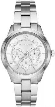 Zegarek damski Michael Kors MK6587