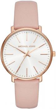 Zegarek damski Michael Kors MK2741