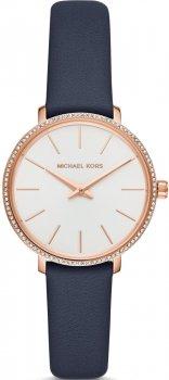 Zegarek damski Michael Kors MK2804