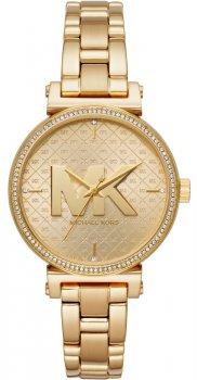 Zegarek damski Michael Kors MK4334