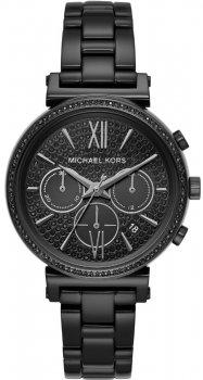 Zegarek damski Michael Kors MK6632