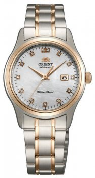 Zegarek damski Orient FNR1Q001W0