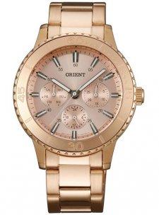 Zegarek damski Orient FUX02002Z0