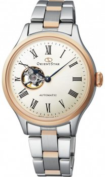 Zegarek damski Orient Star RE-ND0001S00B