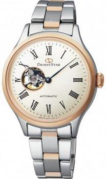 Zegarek damski Orient Star RE-ND0001S00B