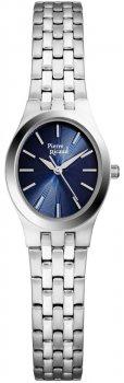 Zegarek damski Pierre Ricaud P21031.5115Q