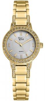 Zegarek damski Pierre Ricaud P21074.1167QZ