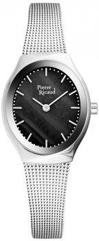 Zegarek damski Pierre Ricaud P22049.511EQ