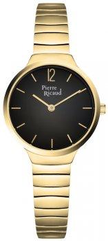 Zegarek damski Pierre Ricaud P22084.1154Q