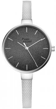 Zegarek damski Pierre Ricaud P22085.5117Q
