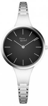 Zegarek damski Pierre Ricaud P22093.5114Q