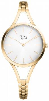 Zegarek damski Pierre Ricaud P22094.1113Q