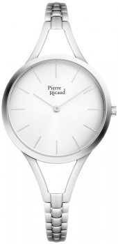 Zegarek damski Pierre Ricaud P22094.5113Q