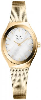 Zegarek damski Pierre Ricaud P22049.111FQ