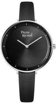 Zegarek damski Pierre Ricaud P22100.5214Q