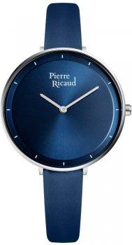 Zegarek damski Pierre Ricaud P22100.5N15Q
