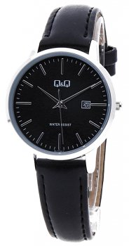 Zegarek damski QQ BL77-813