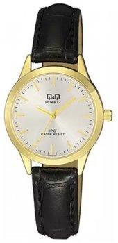 Zegarek damski QQ C153-111