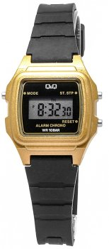 zegarek QQ LLA2-002
