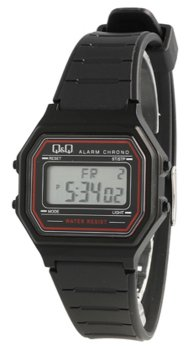 Zegarek męski QQ M173-010