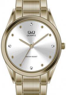 Zegarek damski QQ Q700-814