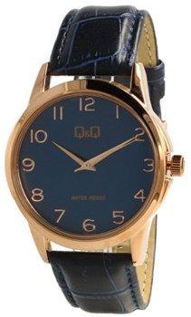 Zegarek damski QQ Q860-105