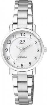 Zegarek damski QQ Q945-204