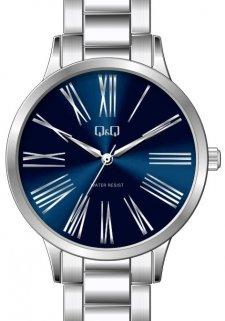 Zegarek damski QQ QA09-802