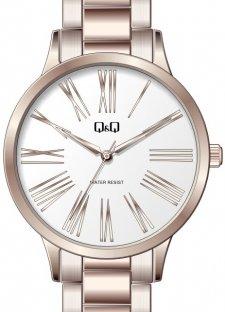 Zegarek damski QQ QA09-804