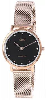 zegarek QQ QA21-022