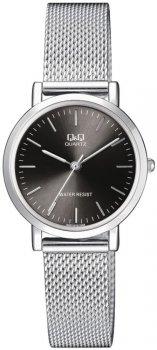 zegarek QQ QA21-212