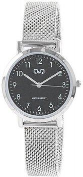 zegarek QQ QA21-215