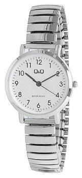 zegarek QQ QA21-224