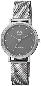 zegarek QQ QA21-232