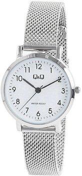 zegarek QQ QA21-234