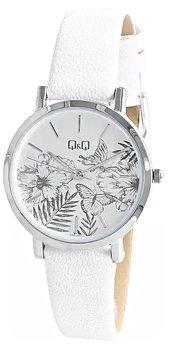 Zegarek damski QQ QA21-301