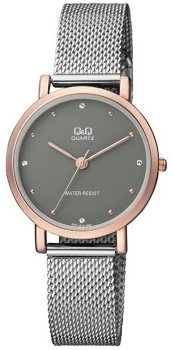 zegarek QQ QA21-412