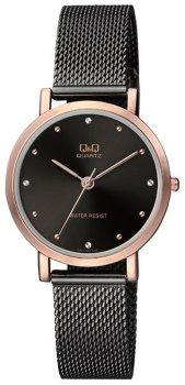 zegarek QQ QA21-422