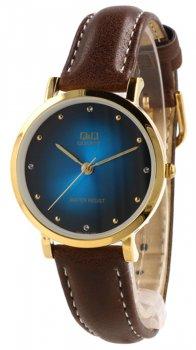 zegarek QQ QA21-823