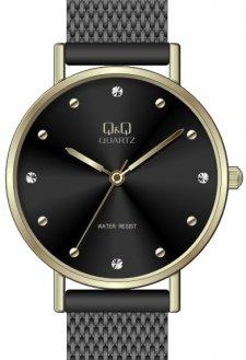 Zegarek damski QQ QA21-825