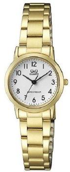Zegarek damski QQ QA39-004