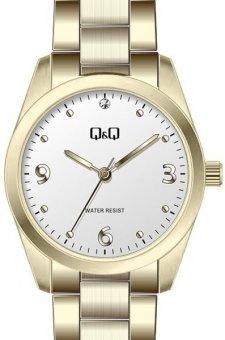 Zegarek damski QQ QB43-014