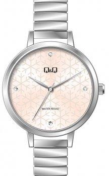 Zegarek damski QQ QB49-200