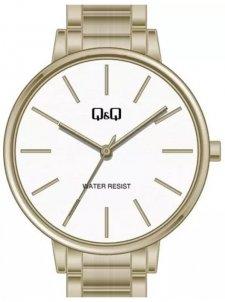 Zegarek damski QQ QB57-001