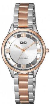 Zegarek damski QQ QB69-407