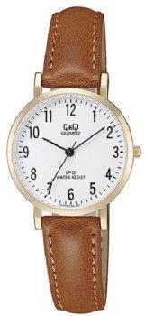 Zegarek damski QQ QZ03-104