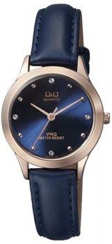 Zegarek damski QQ QZ05-102