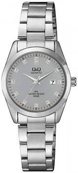 Zegarek damski QQ QZ13-212